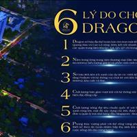 Chính chủ bán căn hộ cao cấp Dragon1 - Topaz Elite quận Quận 8 - TP Hồ Chí Minh giá chỉ 2.55 tỷ