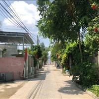 Bán đất quận Ngũ Hành Sơn - Kiệt Mai Đăng Chơn giá 1.4 tỷ
