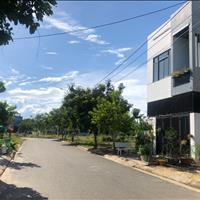 Chủ nợ NH, cần bán nhanh lô đất thuộc KDC Hoà Quý - Gần Võ Chí Công chỉ 1,95 tỷ 1 lô duy nhất