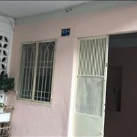 Cho thuê nhà riêng nguyên căn quận Quận 3 - TP Hồ Chí Minh giá thỏa thuận