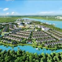Sắp ra mắt biệt thự làng Hà Lan ở Ecopark - Dự kiến giá chỉ từ 13.5 tỷ