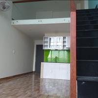 Căn hộ 3 in 1 ở - văn phòng - kinh doanh duy nhất tại Sky 9 Quận 9