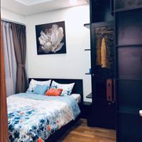 Bán căn hộ Quận 8 - TP Hồ Chí Minh giá 2.43 tỷ