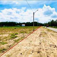 Cần tiền mở quán bán 450m2 đất thổ cư cạnh khu công nghiệp Becamex giá 650 triệu