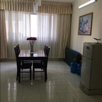 Cho thuê căn hộ cao cấp Vạn Đô, Quận 4, 2 phòng ngủ, full nội thất, giá rẻ, liên hệ Ngọc Minh