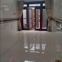-Cho Thuê HXH  Nhà Phạm Văn Chiêu P13 Gò Vấp gồm 5PN,6WC
