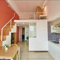 Căn hộ Studio, Duplex, 1PN, 2PN - Sát Lotte, Quận 4- Gym + Hồ Bơi - Mới xây, Giảm giá mạnh