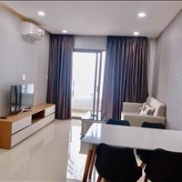 Cần cho thuê căn hộ Splendor 80m2 full nội thất 9tr/tháng lầu cao thoáng mát