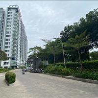 Bán căn hộ quận Tân Phú -  chung cư Celadon 2 phòng ngủ, 2WC 900tr vào ở ngay