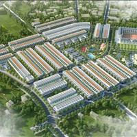 Bán đất nền dự án thành phố Thái Nguyên - Thái Nguyên giá 9.00 triệu/m2
