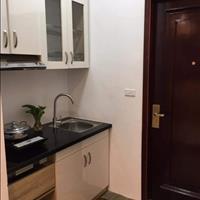 Cho thuê chung cư mini ở Hoa Lâm, Long Biên, Hà Nội, full nội thất giá 5tr/tháng