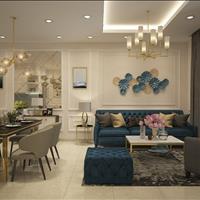 Dự án căn hộ cao cấp ngay trung tâm hành chính Q2 phường Bình Khánh Lương Định Của giá từ 75tr/m2