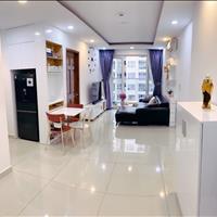 Bán căn hộ quận Tân Bình - TP Hồ Chí Minh giá 4.80 tỷ