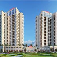 Chung cư VCI - Đăng ký tham quan căn hộ mẫu để sở hữu căn hộ cao cấp nhất Vĩnh Yên