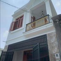Cần vốn kinh doanh bán gấp nhà ở đường Chế Lan Viên, quận Tân Phú, 50m2, có sổ hồng riêng