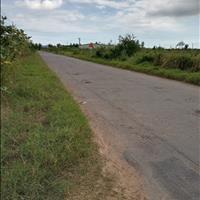 Bán đất Hàm Thuận Nam - Bình Thuận giá 800.00 triệu