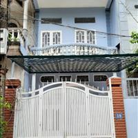Chính chủ bán nhà 95m2 ở đường Đức Giang, quận Long Biên, TP Hà Nội