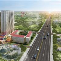 Giỏ hàng căn hộ Bcons Green View giá gốc chủ đầu tư 2 phòng ngủ 2WC giá chỉ từ 1,5 tỷ