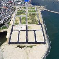Đất nền biển - sổ đỏ sở hữu lâu dài - cơ sở hạ tầng hoàn thiện 90% ngay trung tâm thị xã Lagi