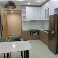 Cho thuê căn hộ Celadon City 2 phòng ngủ, diện tích 71m2, giá 12.5 triệu/tháng,LH:0981170149 Văn