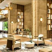 Cần tiền gấp, bán lại căn hộ Apec giá 669 triệu vì mua giai đoạn đầu nên giá tốt