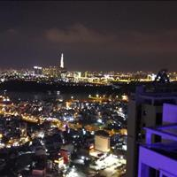 Bán căn hộ Eco Green Quận 7 - TP Hồ Chí Minh giá từ 48 triệu/m2