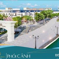 Bán nhà biệt thự, liền kề quận Đồng Hới - Quảng Bình giá 5.20 tỷ