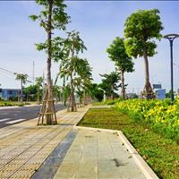 Bán đất huyện Đại Lộc - Quảng Nam giá 427 triệu