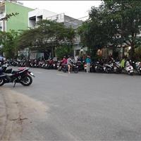 Bán đất đường 5m5 Phan Thúc Trực 140m2 - Đà Nẵng giá 2.55 tỷ