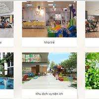 Bán căn hộ cao cấp chuẩn 5 sao tại Huế, chủ đầu tư Toyota, giá chỉ từ 1,3 tỷ