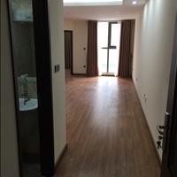 Cho thuê căn hộ Home City 2 phòng ngủ 74m2, nhà đẹp giá chỉ 9.5tr, vào ở được ngay