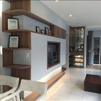 Bán căn hộ CT PLaza Nguyên Hồng quận Gò Vấp căn góc thoáng giá 3.1 tỷ bao phí