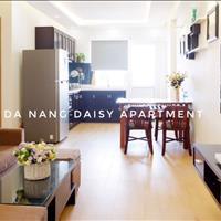 Cho thuê căn hộ quận Ngũ Hành Sơn - Đà Nẵng giá 7 triệu