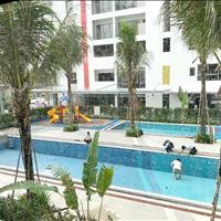 Bán shophouse Quận 9 - TP Hồ Chí Minh giá 5.1 tỷ - Shophouse sở hữu vĩnh viễn như căn hộ