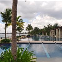 Cập nhật giá bán Villa Riviera Quận 2, 1 trệt 2 lầu, 289m2-600m2