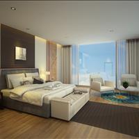Sở hữu căn hộ cao cấp view biển chỉ với 650 triệu liên hệ