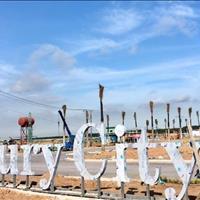 Bán đất nền dự án quận Long Thành - Đồng Nai giá thỏa thuận