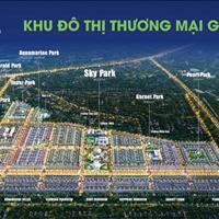 Sắp Mở Bán dự án  Gem Sky World Gần Sân Bay Long Thành, Sở Hữu chỉ 600tr, đầu tư siêu lợi nhuận