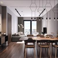 Chỉ 20% đầu tư sinh lời tại chung cư cao cấp Masteri Waterfront - Vinhomes Ocean Park