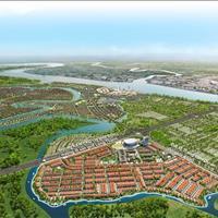 Đất nền liền kề dự án Aqua City - giá chỉ từ 13 tr/m2, sổ đỏ trao tay