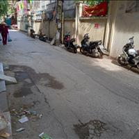 Cho thuê nhà mặt phố quận Đống Đa - Hà Nội giá 15 triệu