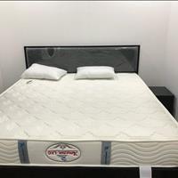 Cho thuê căn hộ 1 phòng ngủ Times City giá thỏa thuận