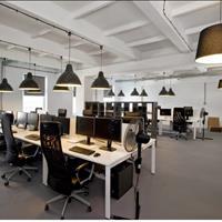 Cho thuê văn phòng mặt phố Quang Trung quận Hà Đông diện tích 250m2 giá chỉ 15tr