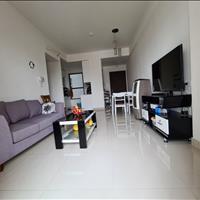 Bán căn hộ The Sun Avenue Quận 2, 86m2, 3 phòng ngủ, căn cuối cùng có giá rẻ trong cùng phân khúc