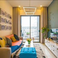 Hot, cần cho thuê căn hộ cao cấp tại Sài Gòn Royal giá rẻ tại trung tâm Quận 4