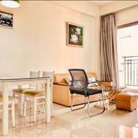 Cho thuê căn hộ The Sun Avenue Quận 2 nội thất đầy đủ xinh xắn, 2 phòng ngủ, 2 toilet