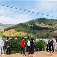 Nhanh tay số lượng có hạn, đất nền trung tâm Lâm Hà , Đà Lạt, sổ đỏ riêng từng nền, chỉ 600 triệu