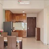 Cần cho thuê căn hộ M-one gia định 2 phòng ngủ, 2wc 75m2 giá 13 tr/th,Nội thất đầy đủ và Cao cấp