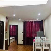 Cho thuê chung cư cao cấp Home City 177 Trung Kính 75m2, 2 phòng ngủ 2WC full đồ, liên hệ