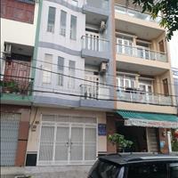 Cho thuê nhà mặt phố quận Bình Tân - TP Hồ Chí Minh giá 25.00 Triệu